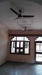 2000 sqft, 3 bhk BuilderFloor in Builder Huda sector 15, Faridabad at Rs. 22000