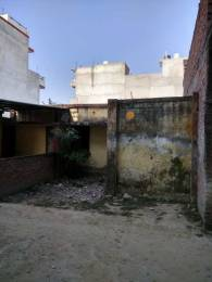 500 sqft, 1 bhk BuilderFloor in Ratan Galaxy Vrindavan Yojna, Lucknow at Rs. 24.0000 Lacs