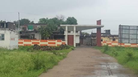 600 sqft, Plot in Builder Sanskar city Ujjain Indore Road, Indore at Rs. 6.3060 Lacs