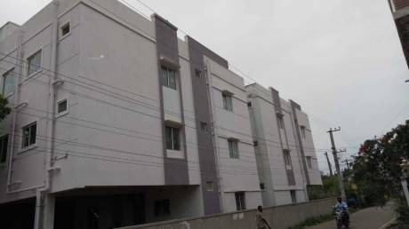800 sqft, 2 bhk Apartment in Builder indra projects Perungalathur, Chennai at Rs. 33.0000 Lacs