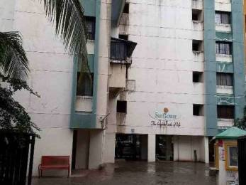 900 sqft, 2 bhk Apartment in Builder Project Baner Road, Pune at Rs. 62.0000 Lacs