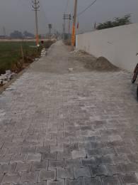 450 sqft, Plot in Builder Shir Krishna infra ashiyana pvt Sant Nagar, Faridabad at Rs. 4.5000 Lacs