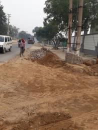 450 sqft, Plot in Builder Shir Krishna infra ashiyana pvt Dabua Colony, Faridabad at Rs. 4.5000 Lacs