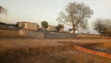 495 sqft, Plot in Builder Shir Krishna infra ashiyana pvt Sant Nagar, Faridabad at Rs. 4.7500 Lacs