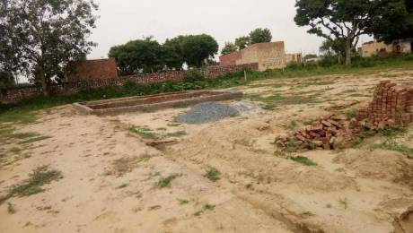 495 sqft, Plot in Builder Shri krishan infra ashiyana Rajendra Colony, Faridabad at Rs. 4.7500 Lacs