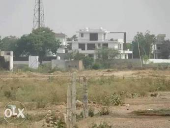 495 sqft, Plot in Builder Shri krishan infra ashiyana Ramnagar, Faridabad at Rs. 4.7500 Lacs
