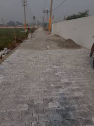 495 sqft, Plot in Builder Shri krishan infra ashiyana Lal Kuan, Faridabad at Rs. 4.7500 Lacs