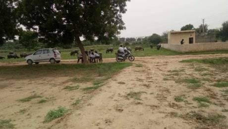495 sqft, Plot in Builder Shri krishan infra ashiyana Sector 31, Faridabad at Rs. 4.7500 Lacs