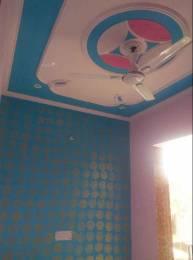 1440 sqft, 1 bhk Apartment in Shiv Vatika Apartments Sector 63, Faridabad at Rs. 9000