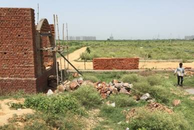 1080 sqft, Plot in Builder RCM GREEN VATIKA CITY Najafgarh, Delhi at Rs. 4.2000 Lacs