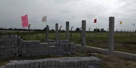 1323 sqft, Plot in Builder SV HIGHWAY CITY Yadagirigutta, Hyderabad at Rs. 9.8000 Lacs