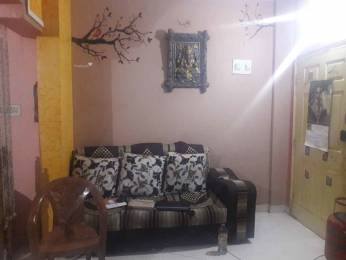 1500 sqft, 3 bhk BuilderFloor in Mahaveer Reddy Mahaveer Sanctum Annex LB Shastri Nagar, Bangalore at Rs. 22000