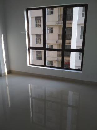 1285 sqft, 3 bhk Apartment in Srijan Realty and Primarc Group and Riya Group Southwinds Sonarpur, Kolkata at Rs. 55.0000 Lacs