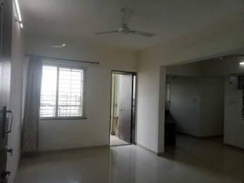 1144 sqft, 3 bhk Apartment in Gaurav ARC Kondhwa, Pune at Rs. 60.0000 Lacs