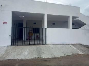 1400 sqft, 1 bhk IndependentHouse in Builder 38 senpati nagar Umred Road, Nagpur at Rs. 54.0000 Lacs