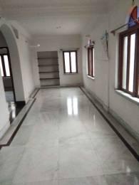 1200 sqft, 3 bhk BuilderFloor in Builder Project Behala Jayashree Park, Kolkata at Rs. 13000