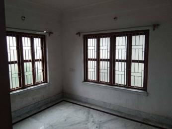 1200 sqft, 3 bhk BuilderFloor in Builder Project Behala Jayashree Park, Kolkata at Rs. 13000