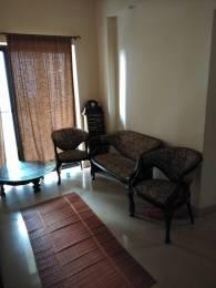 900 sqft, 1 bhk Apartment in Builder Project Porvorim, Goa at Rs. 15000