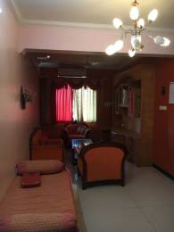 1200 sqft, 3 bhk Apartment in Devashri Real Estate Developers Garden Porvorim, Goa at Rs. 33000