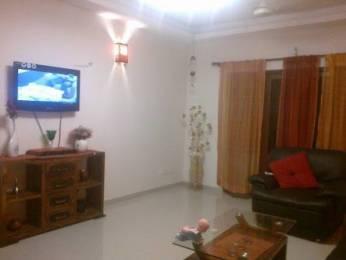 1525 sqft, 2 bhk Apartment in Adwalpalkar Horizon Dona Paula, Goa at Rs. 25000