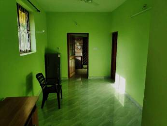 1300 sqft, 2 bhk BuilderFloor in Builder Project Saligao, Goa at Rs. 25000