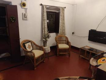 1500 sqft, 2 bhk IndependentHouse in Builder Project Pilerne, Goa at Rs. 25000