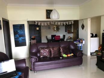 1200 sqft, 2 bhk Apartment in Builder Project Caranzalem, Goa at Rs. 20000