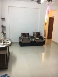 1000 sqft, 2 bhk Apartment in Builder Project Porvorim, Goa at Rs. 22000