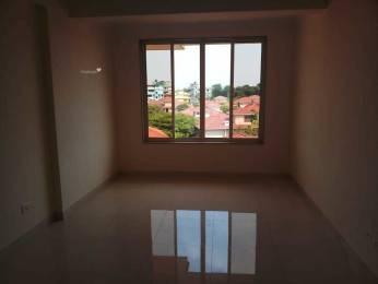 800 sqft, 1 bhk Apartment in Builder Darius Horizon ll Porvorim, Goa at Rs. 50.0000 Lacs