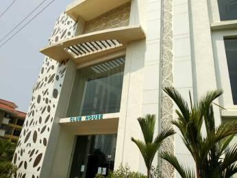 1400 sqft, 3 bhk Apartment in Builder Project kadamba plateau, Goa at Rs. 20000