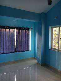 800 sqft, 1 bhk Apartment in Builder Project Sangolda, Goa at Rs. 12000