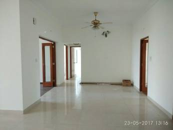 1400 sqft, 3 bhk Apartment in Builder Project Dona Paula, Goa at Rs. 40000