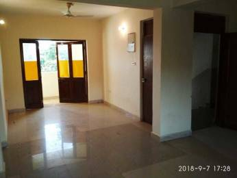 1400 sqft, 3 bhk Apartment in Builder Project St Inez, Goa at Rs. 25000