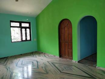 800 sqft, 1 bhk Apartment in Builder Project Pilerne, Goa at Rs. 13000