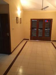 3767 sqft, 3 bhk Villa in Builder Project Reis Magos, Goa at Rs. 0.0100 Cr