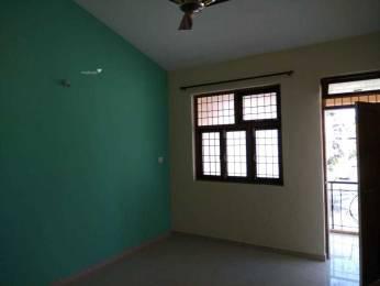 1800 sqft, 3 bhk Villa in Builder Project Miramar Circle, Goa at Rs. 35000