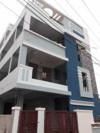 550 sqft, 1 bhk BuilderFloor in Builder Kasturi Nilayam Narapally Pocharam Hyderabad Narapally, Hyderabad at Rs. 6500