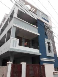 850 sqft, 2 bhk BuilderFloor in Builder Kasturi Nilayam Narapally Pocharam Hyderabad Narapally, Hyderabad at Rs. 8500