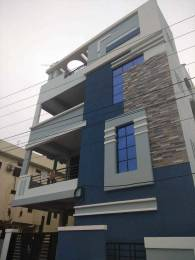 850 sqft, 2 bhk BuilderFloor in Builder Kasturi Nilayam Narapally Narapally, Hyderabad at Rs. 7500