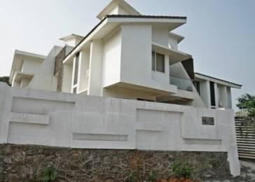 2500 sqft, 2 bhk Villa in Builder Project Varsoli, Pune at Rs. 1.0000 Cr