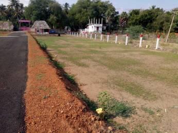 800 sqft, Plot in Builder Venkateswara Nagar Swamimalai, Thanjavur at Rs. 3.6000 Lacs