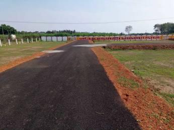 800 sqft, Plot in Builder venkateswara nagar Kumbakonam, Thanjavur at Rs. 3.6000 Lacs