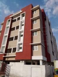 1143 sqft, 2 bhk Apartment in Builder AMD Sunshine Apartment Chettimandapam, Thanjavur at Rs. 33.1470 Lacs