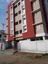 1143 sqft, 2 bhk Apartment in Builder AMD SUNSHINE APARTMENT Kumbakonam, Thanjavur at Rs. 33.1470 Lacs
