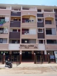 1143 sqft, 2 bhk Apartment in Builder paras apartment Kumbakonam, Thanjavur at Rs. 45.5000 Lacs