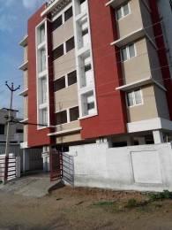 1143 sqft, 2 bhk Apartment in Builder AMD Apartment Kumbakonam, Thanjavur at Rs. 33.1470 Lacs
