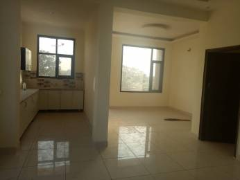 540 sqft, 1 bhk Apartment in Divine Divine Independent Floors Sector 115 Mohali, Mohali at Rs. 11.9000 Lacs