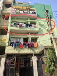 850 sqft, 2 bhk Apartment in Milan Vihar Abhay Khand, Ghaziabad at Rs. 49.5000 Lacs