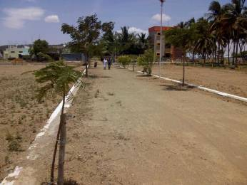 1000 sqft, Plot in Builder Project KRThoppur Road, Salem at Rs. 6.9000 Lacs