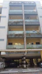 1500 sqft, 3 bhk Apartment in Builder shree vallabh fantasy Rajmahal Colony, Indore at Rs. 52.0000 Lacs
